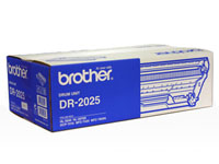 Drum Brother DR-2025