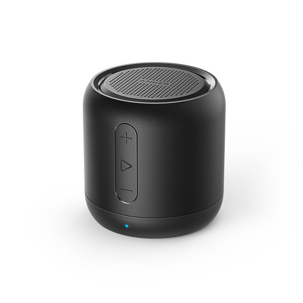 Loa Anker Bluetooth SoundCore Mini - Anker SoundCore Mini