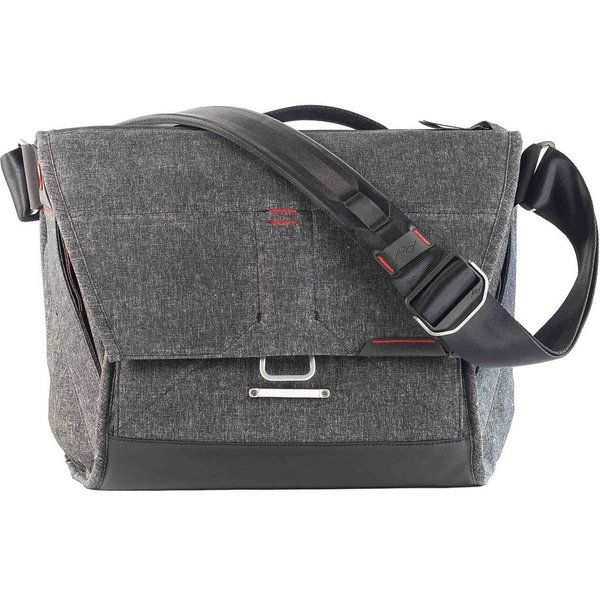 "Túi Peak Design Everyday Messenger 13"" (Charcoal)"