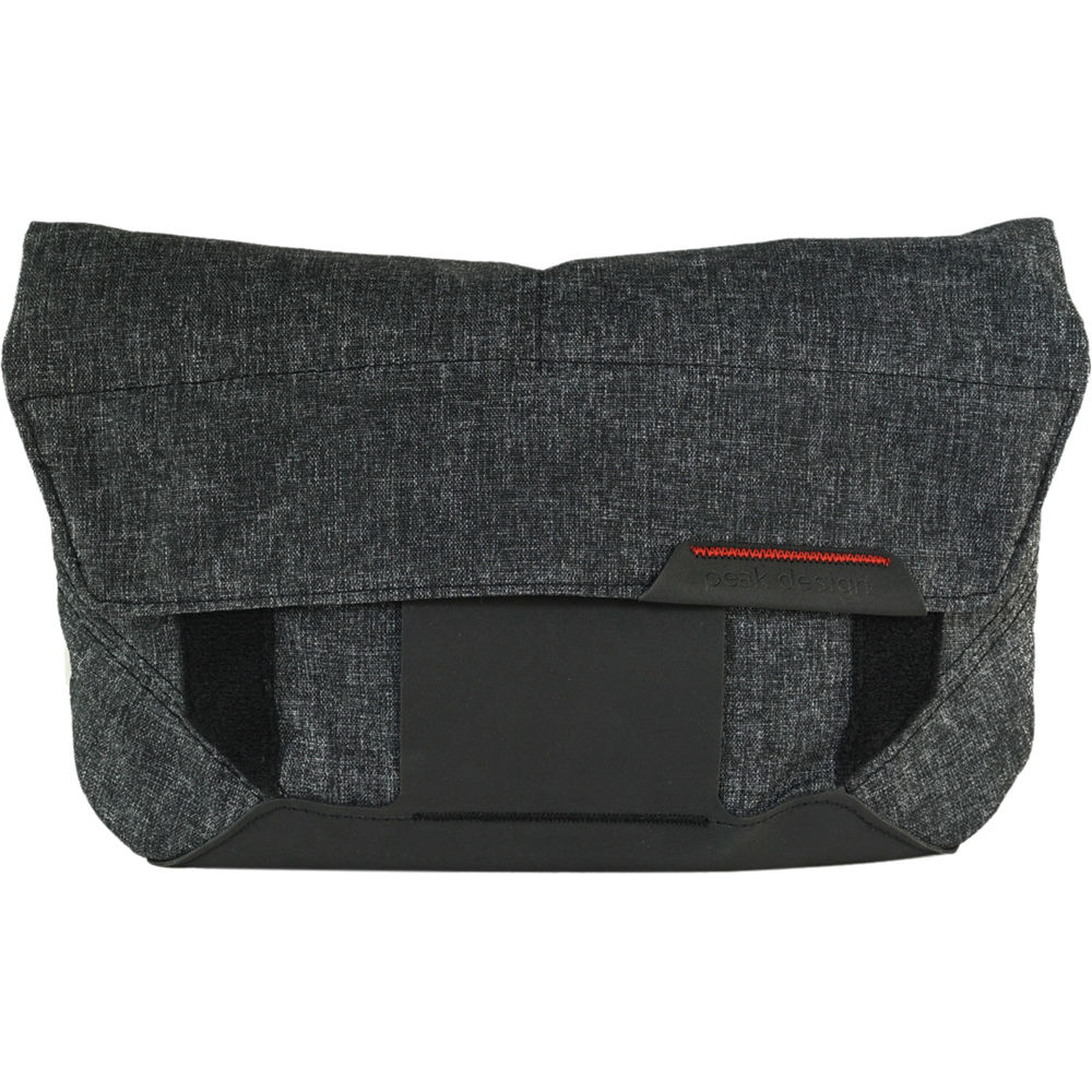 Túi Peak Design The Field Pouch (Charcoal)