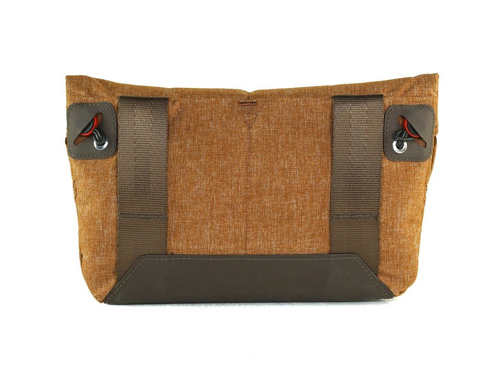 Túi Peak Design The Field Pouch (Heritage Tan)