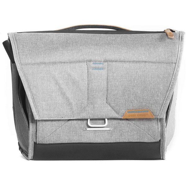Túi Peak Design Everyday Messenger 13