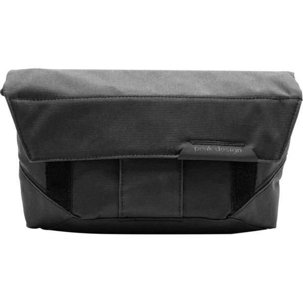 Túi Peak Design The Field Pouch - Màu Đen (Black)