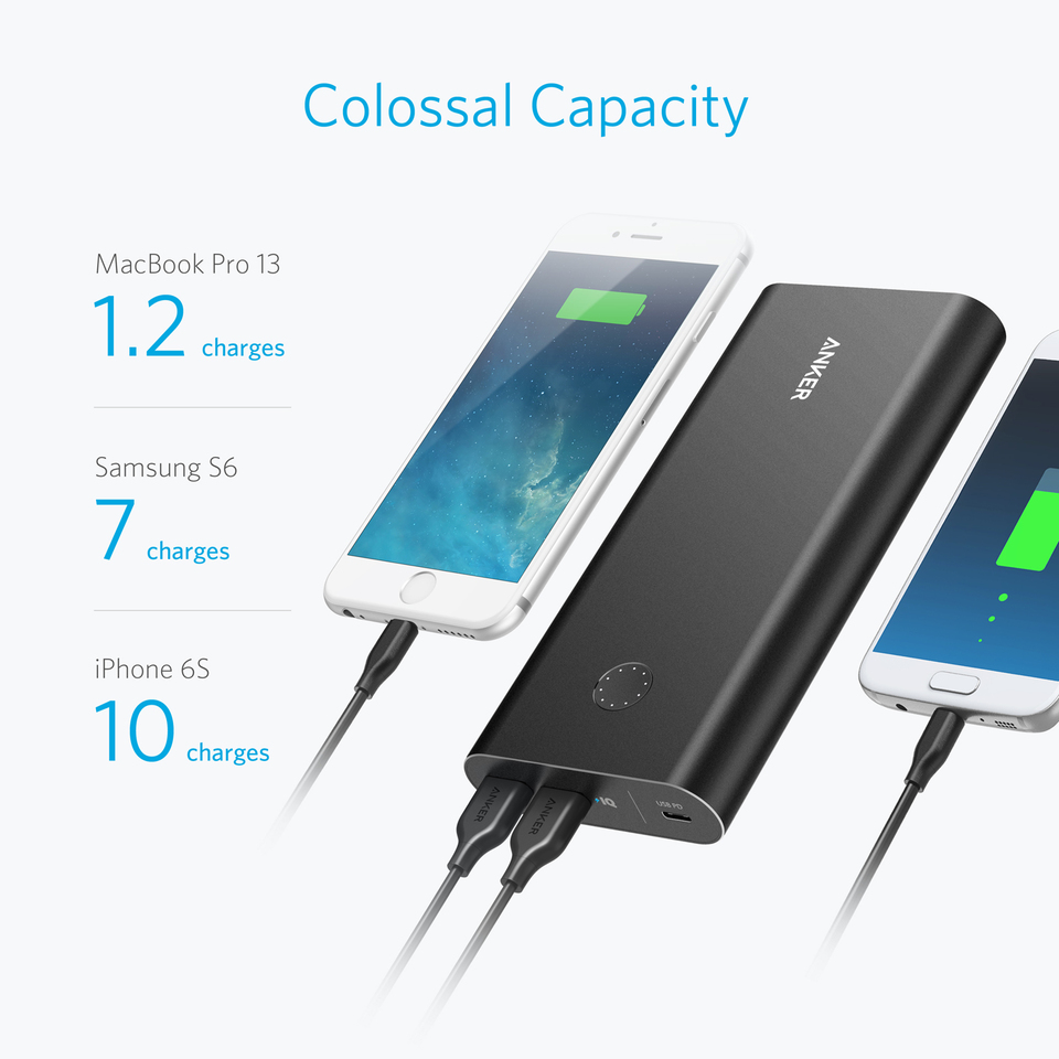 pin_du_phong_anker_powercore__26800_usb_c_power_delivery_1.jpg