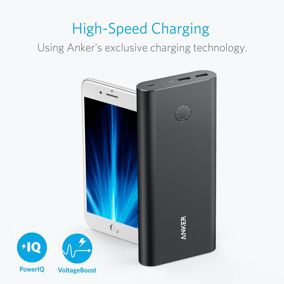 pin_du_phong_anker_powercore__26800_usb_c_power_delivery_3.jpg