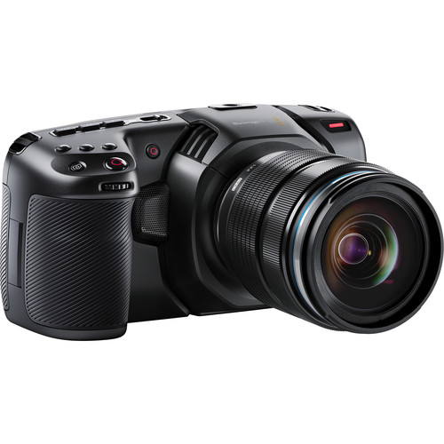 //cdn.nhanh.vn/cdn/store/13296/psCT/20190515/13951185/Blackmagic_Design_Pocket_Cinema_Camera_4K_(blackmagic_design_pocket_cinema_camera_4k_1).jpg