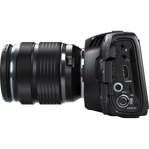 //cdn.nhanh.vn/cdn/store/13296/psCT/20190515/13951185/Blackmagic_Design_Pocket_Cinema_Camera_4K_(blackmagic_design_pocket_cinema_camera_4k_2).jpg