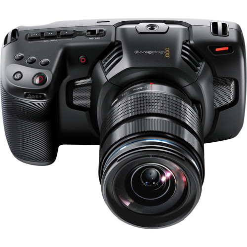 //cdn.nhanh.vn/cdn/store/13296/psCT/20190515/13951185/Blackmagic_Design_Pocket_Cinema_Camera_4K_(blackmagic_design_pocket_cinema_camera_4k_3).jpg