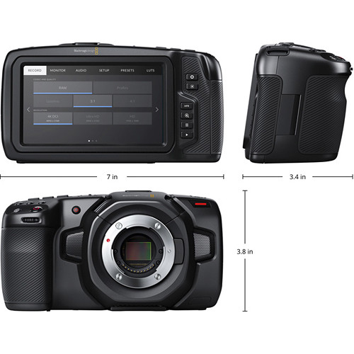 //cdn.nhanh.vn/cdn/store/13296/psCT/20190515/13951185/Blackmagic_Design_Pocket_Cinema_Camera_4K_(blackmagic_design_pocket_cinema_camera_4k_5).jpg
