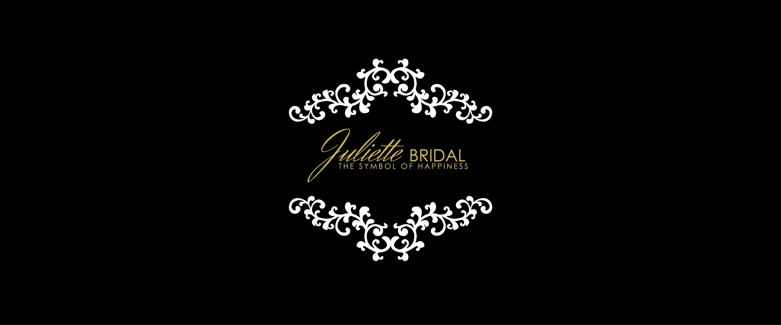 Juliette Bridal's Wedding Dress Collection