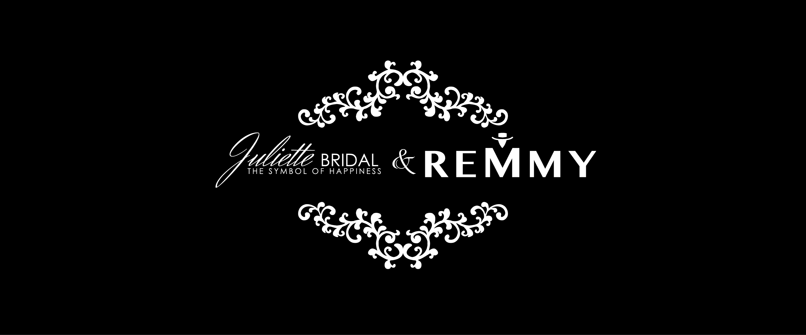 Juliette Bridal & Remmy