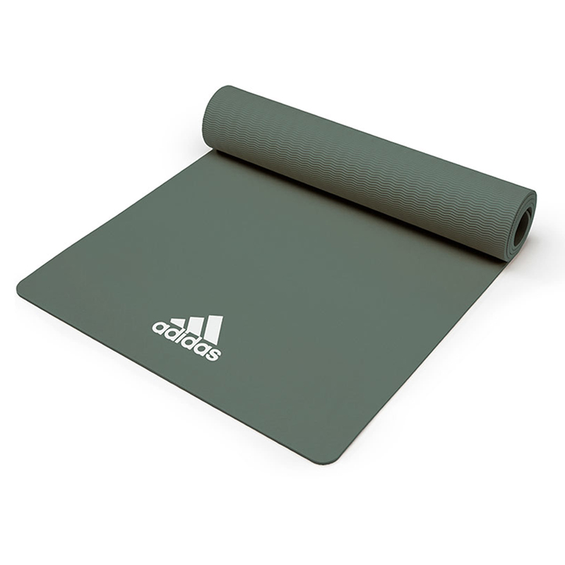 Thảm Yoga Adidas 8mm