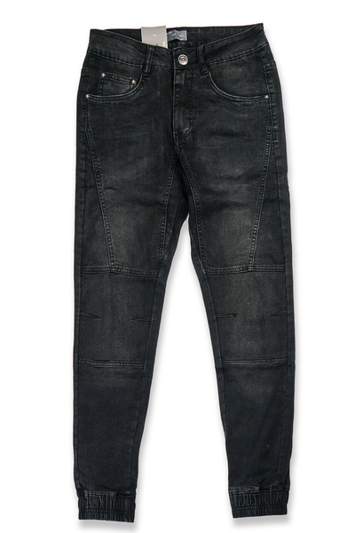Quần Jogger denim ZR