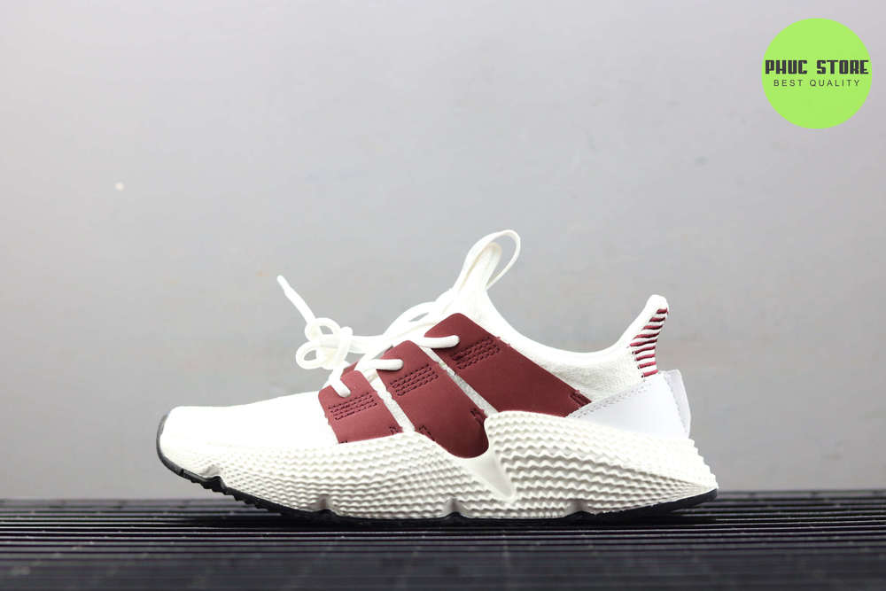 eac029be525a Prophere Cloud White D96658 1 1