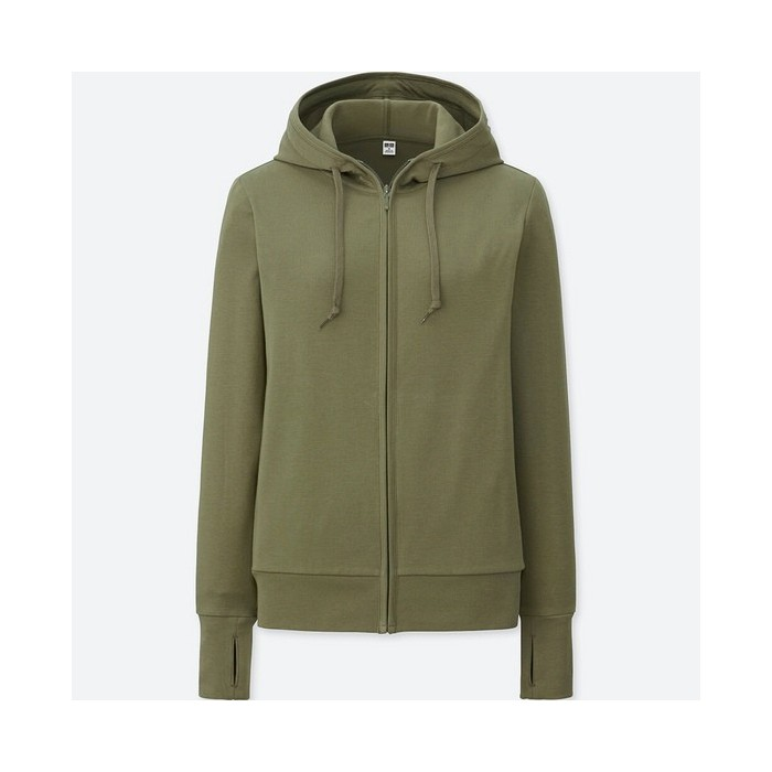ACN Cotton-403643-56 olive-M