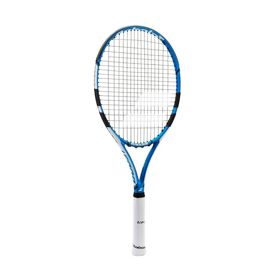 Vợt tennis Babolat Pure Drive Team 2018 (285gr)