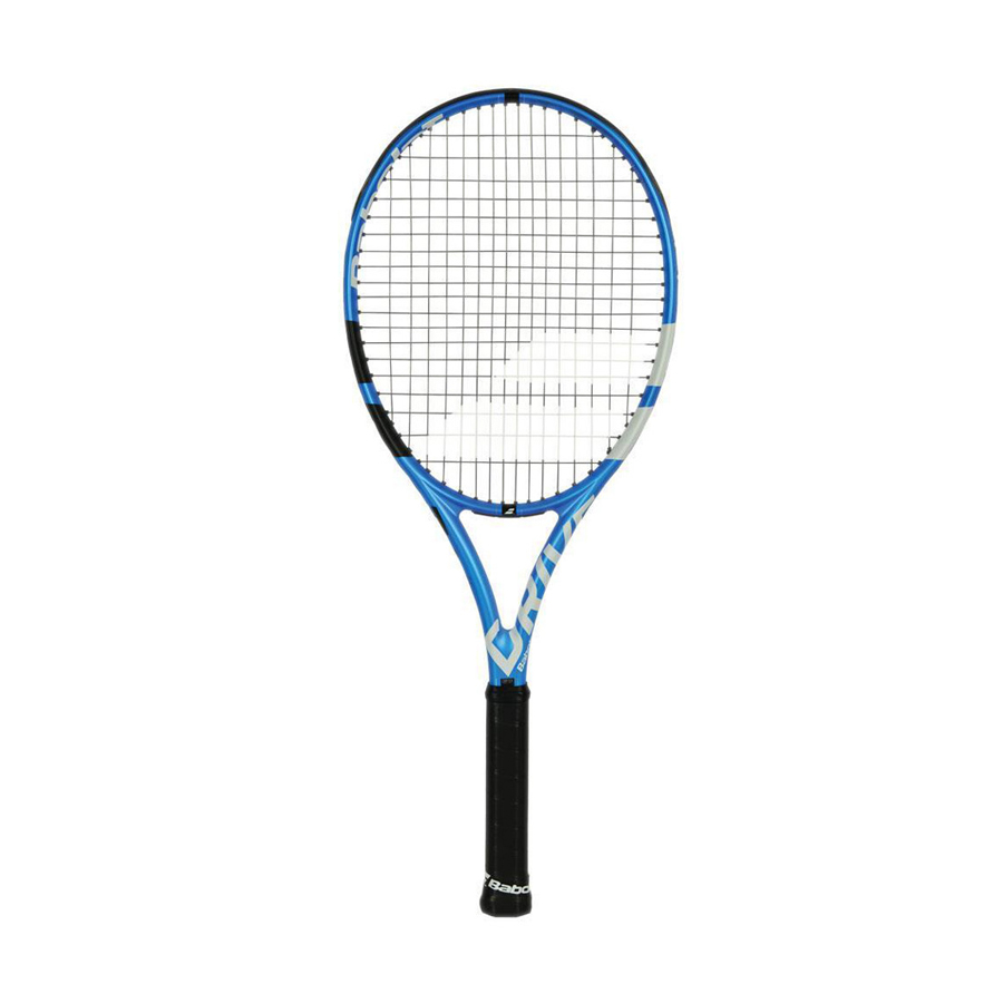 Vợt Tennis Babolat Pure Drive Lite 2018 (270gr)
