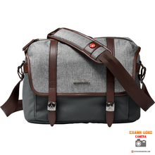 Manfrotto Lifestyle Windsor Messenger S-Hãng