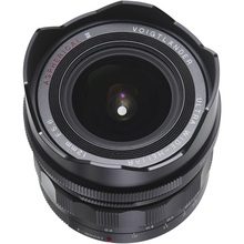 VOIGTLANDER 12MM F/5.6 SUPER WIDE HELIAR - E mount