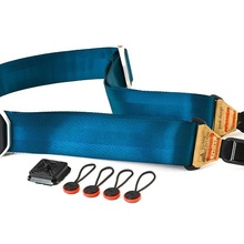 Peak Design Slide - BLUE Camera Strap