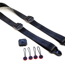Peak Design Slide Lite - Camera Strap