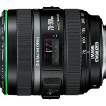 Canon 70-300mm f/4.5-5.6 DO IS USM-Mới 98%