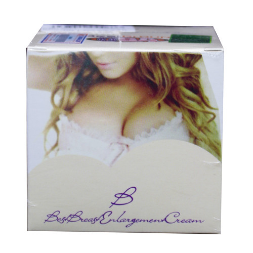 TPCN - Kem nở ngực Best Breast Enlargement Cream
