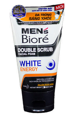 <span>biore-double-scrub-white-energy-2.jpg</span>