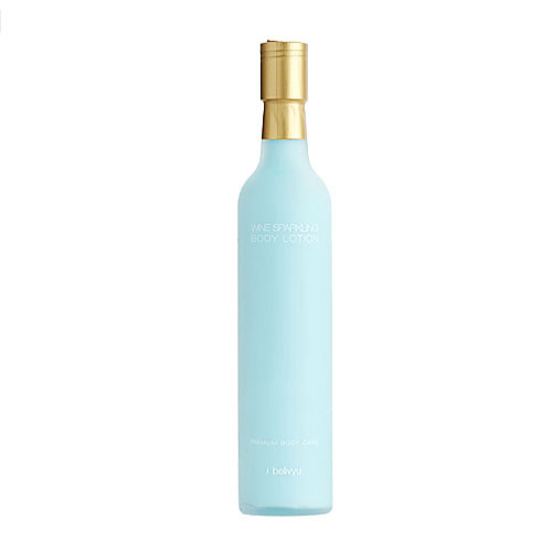 <span>duong-the-I-Belivyu-Wine-Sparkling-body-lotion.jpg</span>