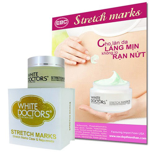 <span>White-Doctor-Stretch-Mask-2.jpg</span>