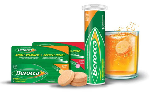 <span>Berocca-Performance-2.jpg</span>
