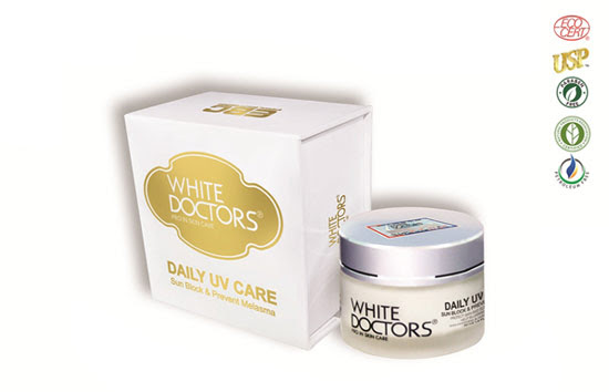 <span>white-doctors-daily-uv-care.jpg</span>