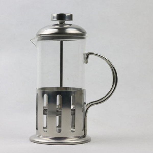 Bình Pha cafe French Press 350ml