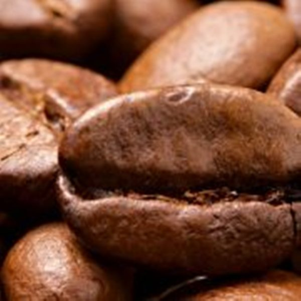 //cdn.nhanh.vn/cdn/store/17229/psCT/20171209/5878120/coffee_arabica_versus_robusta_beans_emag_article_large_180x180.jpg