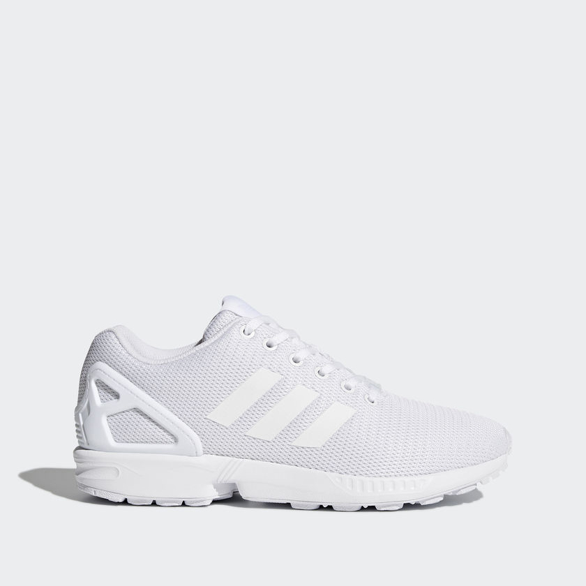 sale retailer dcf1c 5d184 ... discount code for adidas zx flux w bb2262 us9 1 2 f42 27170 72023