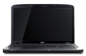 Acer Aspire 5738Z-422G25Mn (Intel Dual Core T4200 2.0GHz, 2GB RAM, 250GB HDD, VGA Intel GMA 4500M, 15.6 inch, Linux)