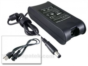 Adapter Dell 19.5V 4.62A (Original)