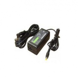 Adapter Laptop Sony 19.5V - 3.9A