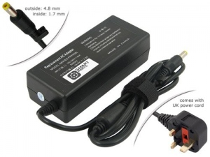 Adapter SONY (19.5V-4.7A)
