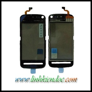 Cảm ứng Touch Screen Nokia 5800