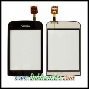 Cảm ứng Touch Screen Nokia C2-03