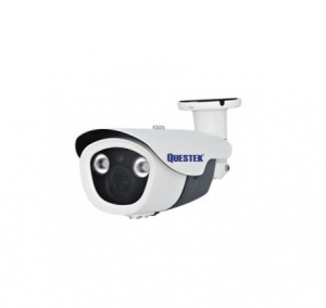 Camera Questek QN-3603AHD/H