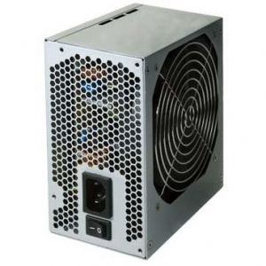 CoolerMaster Elite Power 350W(RS-350-PSAR-J3)