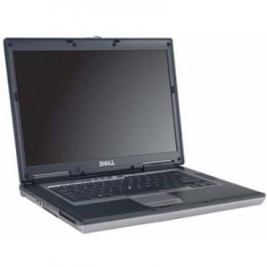 Dell Latitude D830 (Intel Core 2 Duo T7100 1.80Ghz, 1GB RAM, 120GB HDD, VGA NVIDIA Quadro NVS 135M, 15.4 inch, Windows XP Home)