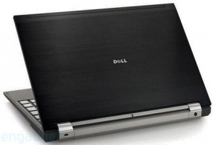 Dell Latitude E4300 (6 Cell) (Intel Core 2 Duo SP9300 2.26Ghz, 2GB RAM, 160GB HDD, VGA Intel GMA 4500MHD, 13.3 inch, Windows Vista Business downgrade XP Professional)