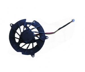 FAN CPU ASUS F3, F3J Series, Part: GC056015VH-A