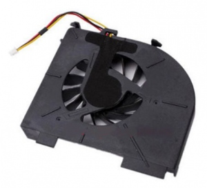 FAN CPU IBM Thinkpad X60, X61 (LFIB008)