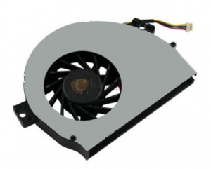 FAN CPU Toshiba Satellite A135 Series (AT015000100)