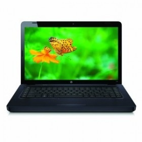 HP G62-340us (XH066UA) (AMD Athlon II Dual-Core P340 2.2GHz, 3GB RAM, 320GB HDD, VGA ATI Radeon HD 4250, 15.6 inch, Windows 7 Home Premium 64 bit)