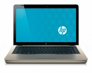 HP Pavilion G62-130EG (Intel Core i3-330M 2.13GHz, 4GB RAM, 500GB HDD, VGA ATI Radeon HD 5430, 15.6 inch, Windows 7 Home Premium 64 bit)
